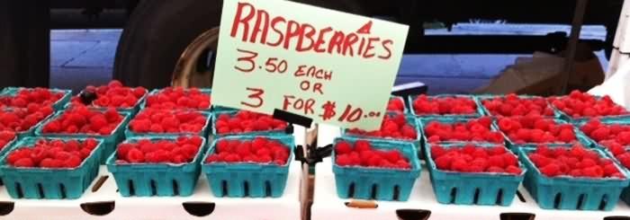 buy raspberries ketone