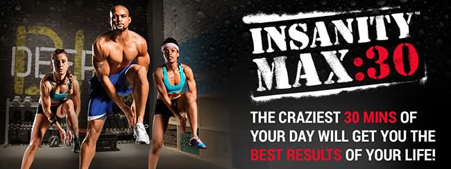 INSANITY MAX 3 reviews 2