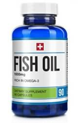 3 best supplements for heart health high blood pressure for Best fish oil on the market