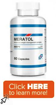 Meratol Reviews