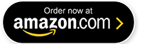 Amazon-preorder-Optimum-Nutrition-Pro-Gainer