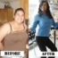 Comprehensive Reviews of HCG Diet Options