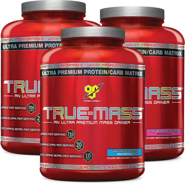 Best Muscle Building Stack Reviews