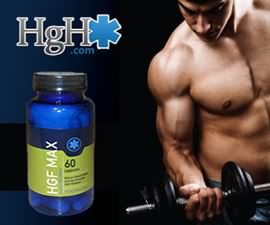 hgh product image