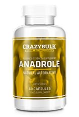 anadrole-natural-steroid