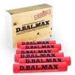 dbalmax-steroids