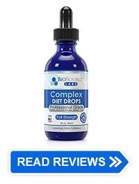 HCG Diet Complex
