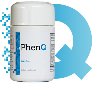 Reviews of PhenQ Fat Burner