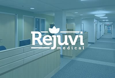 Rejuvi Medica HCG provider
