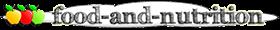 Authority Food Nutrition Logo