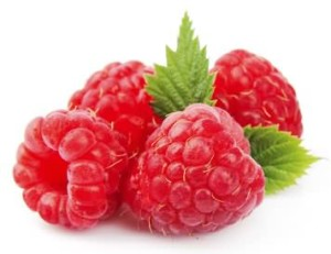 About Raspberry