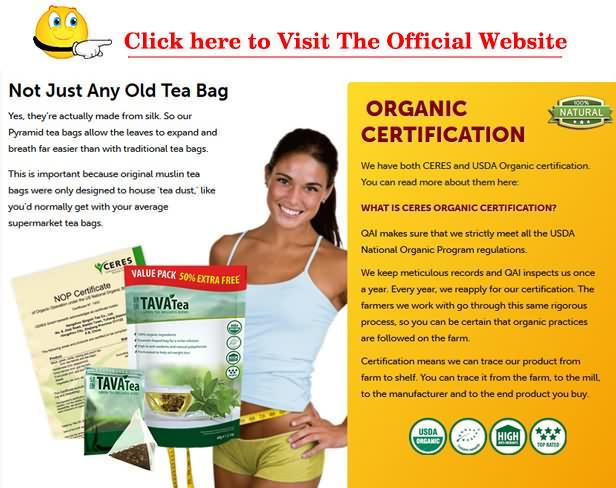 Buy-Tava-Tea