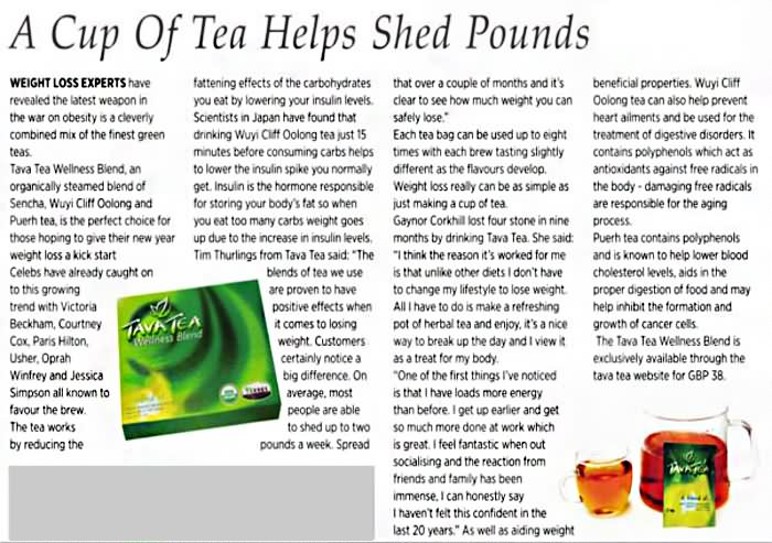 tava-slimming-tea-benefits