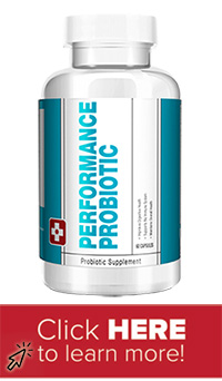 Best Probiotic Performance