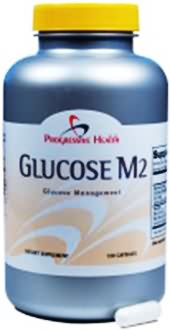 glucose m2 review