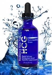 hcg drops pro cons