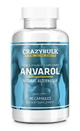 Safest Anavar Supplement for Bodybuilding