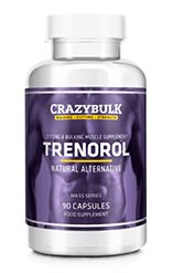 Trenbolon Alternative for Muscle Growth