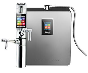 5 Best Alkaline Water Machines High Ph Water Ionizer Reviews