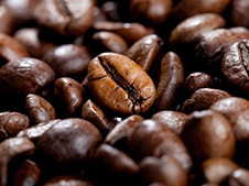 Caffeine Improves Metabolic Rate
