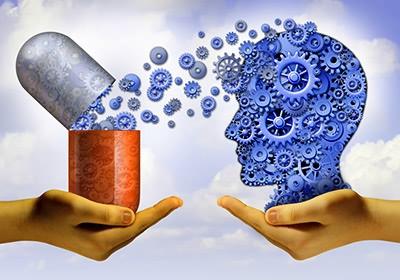 Nootropics and Brain Supplements