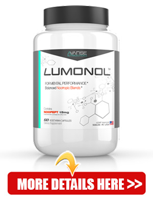 5 Best Nootropics And Brain Supplements Recommended By The
