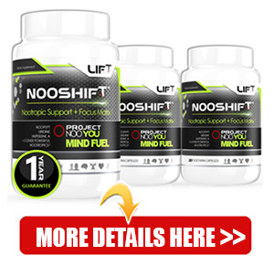 Project NooYou NooShift