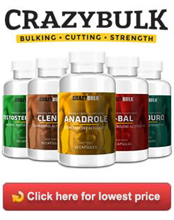Amazon Weight Loss Supplements