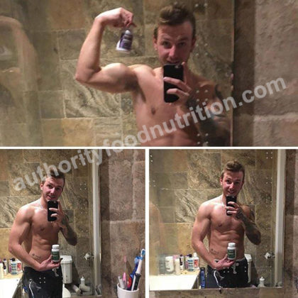 Result Using Legal Steroids 1
