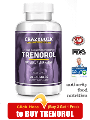 buy trenorol with discount
